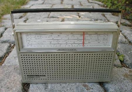 suche rft kofferradios