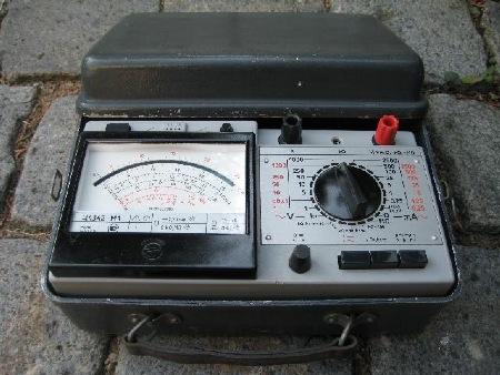 RFT-HiFi & -Portables