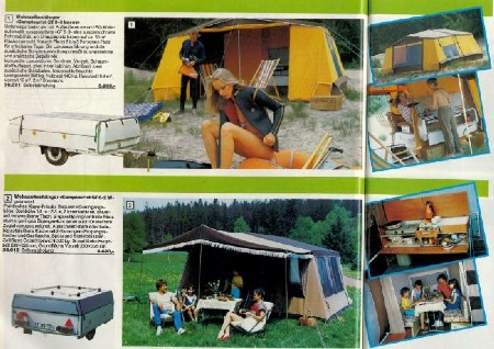 rft hifi portables. Black Bedroom Furniture Sets. Home Design Ideas