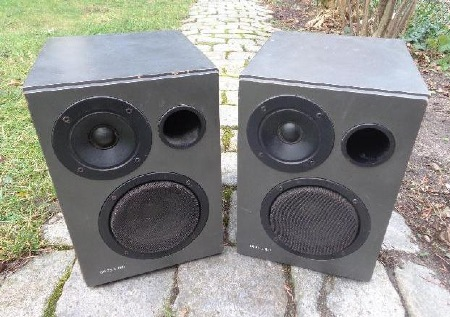 ~~ für DDR RFT NEU Lautsprecher Stecker Din B 3010 BR 25 26 3750 2725 50 K13 23,